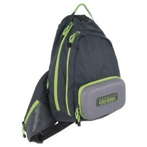 Patriot Streetbag