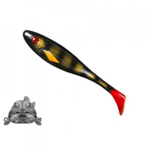 Gator Blackperch