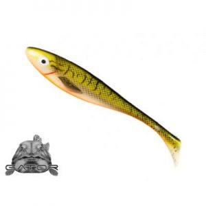 Gator gum shad 17 cm